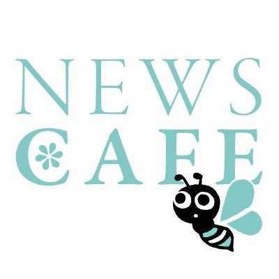 NewsCafe Social Profile