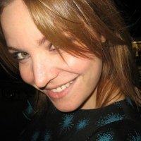 Sophie Brendel | Social Profile