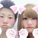 Yuka. (@0204Mymelo) Twitter