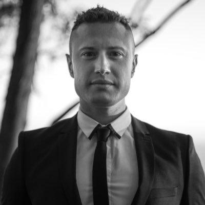 Kyle Zink | Social Profile