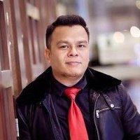 @taukejambu | Social Profile