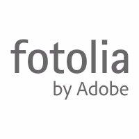 Fotolia | Social Profile