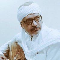 عبدالله طلال مداح   Social Profile