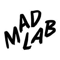 MadLab | Social Profile
