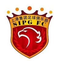 @SIPGFC