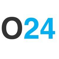 ondernemer24