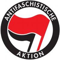 antifabochum