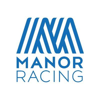 Manor Racing | Social Profile