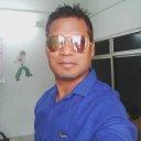 mahendra sahu (@0107Sahu) Twitter