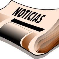 NoticiasParaTi5