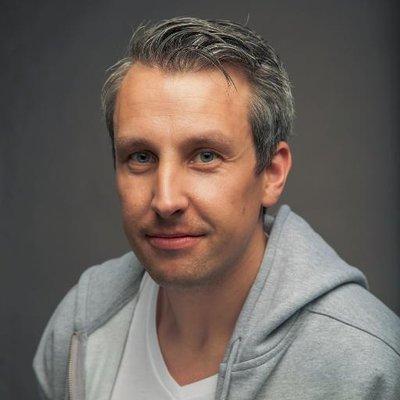 Alexander Ervik   Social Profile