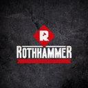 CerveceriaRothhammer