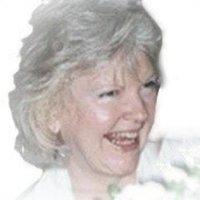Kay Vreeland | Social Profile