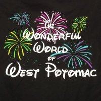 @WestPoSings