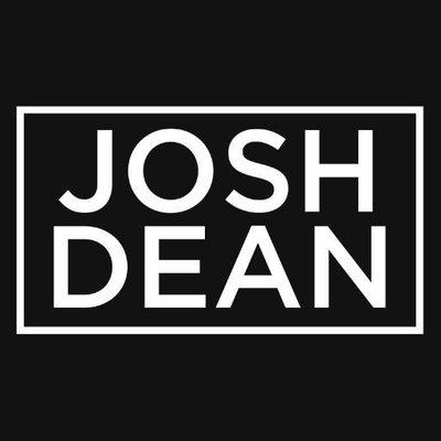 Josh Dean | Social Profile