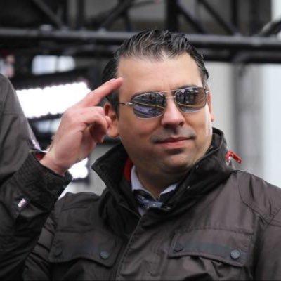 Sid Seixeiro | Social Profile