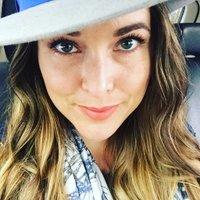 Leighann Farrelly | Social Profile