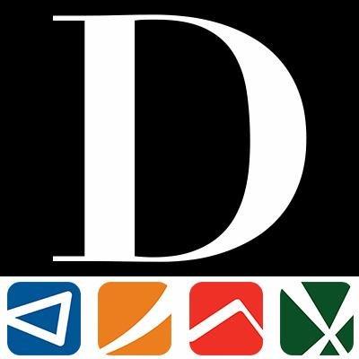 Dominion Dealer