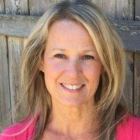 Wendy Gabriel | Social Profile