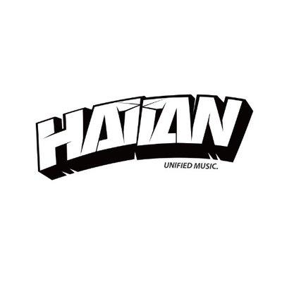 HATTAN   Social Profile