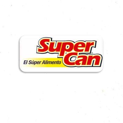 Super Can