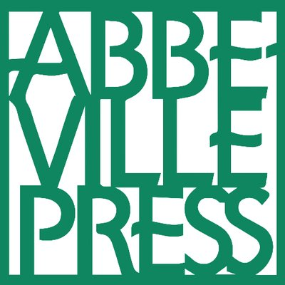 Abbeville Press | Social Profile