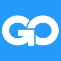 GenOpp | Social Profile