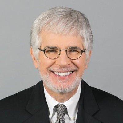 Bruce Rosenstein   Social Profile