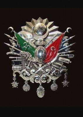 Nurdan Kerem's Twitter Profile Picture