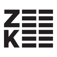 Zeekee Interactive | Social Profile