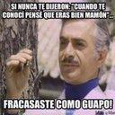 Edgar Perez (@0207Edgar) Twitter
