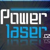 PowerLaser.cz
