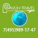 Pavlin-Travel