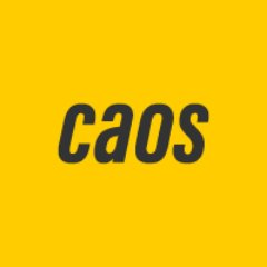 caos! | Social Profile