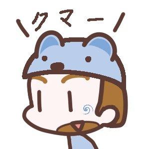 こんどー( •́ㅂ•̀)و Social Profile