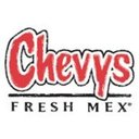 Photo of chevysfreshmex's Twitter profile avatar
