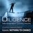@Diligence_MENA