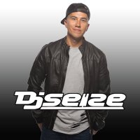 DJ SEIZE | Social Profile