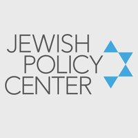 Jewish Policy Center | Social Profile