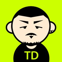 TD   Social Profile