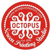 @Octopusteeshirt
