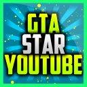 GTA_STAR (@01GTA012) Twitter