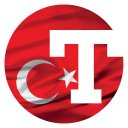 Photo of turkiyegazetesi's Twitter profile avatar