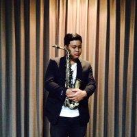 Silvester Bambang.A | Social Profile