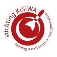 Kisiwa