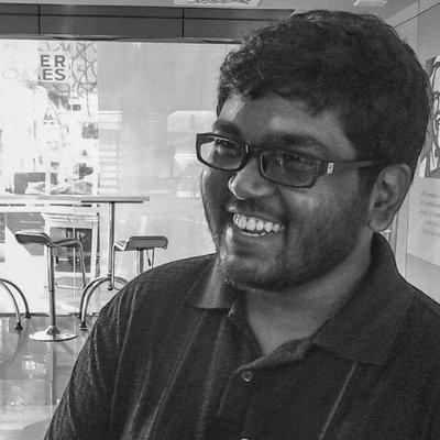 Sidath Sameera | Social Profile