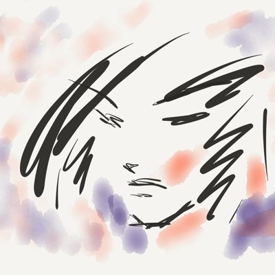 민규동 MIN Kyu-dong | Social Profile