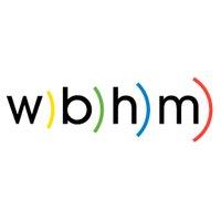 WBHM 90.3 FM | Social Profile