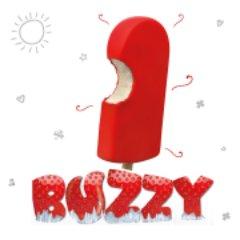 BuzzyBurada  Twitter Hesabı Profil Fotoğrafı