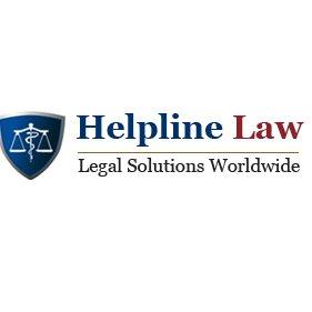 India Lawyers